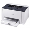 Лазерный цветной принтер Canon i-SENSYS LBP7010C White, купить за 10 190руб.