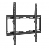 Кронштейн Arm Media STEEL-3 black, купить за 780руб.