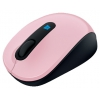 Мышка Microsoft Sculpt Mobile Mouse Pink USB, купить за 1 730 руб.