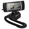 Web-камера Defender G-lens 2597 HD720p, купить за 1 720руб.