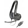 Гарнитура для пк Plantronics Audio 622, купить за 2 760руб.