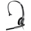 Plantronics .Audio 310, ������ �� 1 540 ���.