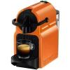 Кофемашина Nespresso DeLonghi EN80.O, оранжевая, купить за 7 770руб.