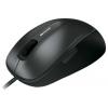 Мышка Microsoft Comfort Mouse 4500 Black USB (4EH-00002), купить за 1 465руб.