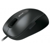 Microsoft Comfort Mouse 4500 Black USB (4EH-00002), купить за 1 465руб.