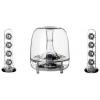 Компьютерная акустика Harman/Kardon SoundSticks Wireless, купить за 11 370руб.