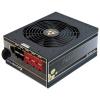 Блок питания Chieftec 1250W GPM-1250C v.2.3/EPS, APFC, Fan 14 cm, Модульный, 80+ Gold, купить за 5940руб.