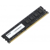 Модуль памяти DDR3 4096Mb 1600MHz AMD (R534G1601U1S-UO) oem, купить за 1 980руб.