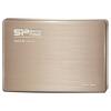 Silicon Power Slim S70 120GB, купить за 3 245руб.