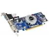Видеокарта radeon GIGABYTE Radeon R5 230 625Mhz PCI-E 2.1 1024Mb 1066Mhz 64 bit DVI HDMI HDCP, купить за 2 310руб.
