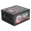 Блок питания Zalman ZM1000-GVM 1000W, купить за 8 625руб.