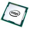 Intel Pentium G3460 Haswell (3500MHz, LGA1150, L3 3072Kb, Tray), ������ �� 4 445���.