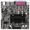 ASRock Q1900B-ITX, купить за 4 440руб.