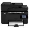 HP LaserJet Pro M127fw, купить за 21 460руб.