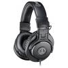 Наушники Audio-Technica ATH-M30x, купить за 4 560руб.