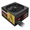 Thermaltake 750W Russian Gold Neva 80+ GOLD, купить за 6 815 руб.