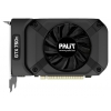Видеокарта geforce PALIT GeForce GTX 750 Ti 1085Mhz PCI-E 3.0 2048Mb 5500Mhz 128 bit DVI Mini-HDMI HDCP, купить за 8 065 руб.