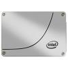 Жесткий диск Intel SSDSC2BB016T4 (SSD SATA3, 1600 Gb, MLC), OEM, купить за 83 190руб.