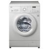 Машину стиральную LG FH 0C3ND, белая, купить за 18 710руб.
