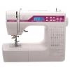 Швейную машину Comfort 100A (автомат), купить за 10 940руб.