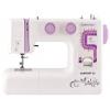Швейная машина Comfort 32 (полуавтомат), купить за 9 725руб.