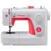 Швейная машина Singer Simple 3210 (полуавтомат), купить за 8 035руб.