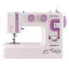 Швейная машина Comfort 33 (полуавтомат), купить за 7 115руб.