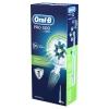 Зубная щетка Oral-B Precision Clean PС 500, голубая, купить за 4 920руб.