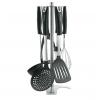 Набор кухонных принадлежностей Rondell Handlich RD-225, купить за 3 300руб.