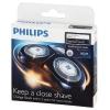 Электробритва Режущий блок Philips RQ11-50, купить за 2 020руб.