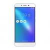 Смартфон Asus ZenFone 3 Max ZC553KL 32Gb Ram 2Gb, золотистый, купить за 14 220руб.