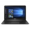 Ноутбук ASUS Zenbook UX305CA-FB055T , купить за 76 370руб.