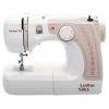 Швейная машина Comfort 20 (полуавтомат), купить за 5 885руб.
