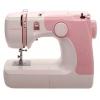 Швейная машина Comfort 21 (полуавтомат), купить за 8 165руб.