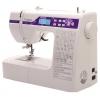 Швейная машина Comfort 200А (автомат), купить за 17 110руб.