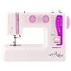 Швейная машина Comfort 28 (полуавтомат), купить за 9 725руб.