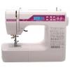 Швейная машина Comfort 80 (автомат), купить за 11 890руб.