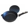 Сковорода Катюша 728 г (для гриля), купить за 2 605руб.