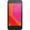 Смартфон Lenovo Vibe B (A2016A40) Dual SIM LTE, красный, купить за 4 890руб.
