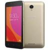 Смартфон Lenovo Vibe B (A2016A40) Dual SIM LTE, золотистый, купить за 4 490руб.