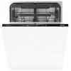 Посудомоечная машина Gorenje RGV65160, белая, купить за 39 420руб.