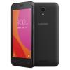 Смартфон Lenovo A Plus (A1010A20, Dual SIM, 3G), чёрный, купить за 4 475руб.