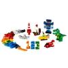 Конструктор LEGO Classic 10693, Дополнение к набору для творчества, купить за 1 135руб.