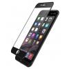 Защитное стекло для смартфона Защитное стекло LuxCase для Samsung Galaxy S8 (Стекло 3D Черная Рамка), купить за 395руб.