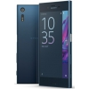 Sony Xperia XZ F8331, Forest Blue, купить за 36 990 руб.