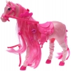Кукла Лошадь для Штеффи + акссесуары, купить за 1 650руб.
