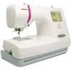 Швейная машина Janome Memory Craft 350Е Белая, купить за 46 505руб.