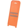 Терка Borner Классика (31.5x10x2 см) оранжевая, купить за 1 065руб.