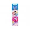 Аксессуар для зубной щётки Насадка  Oral-B Kids Stages EB10K (2шт), купить за 1 095руб.
