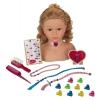 Товар для детей Klein (модель для причесок), купить за 1 830руб.